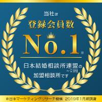 bnr_no1_200x200